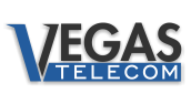 Best Small Business Phone System | Office Phone Systems for Small Business | Vegas Telecom